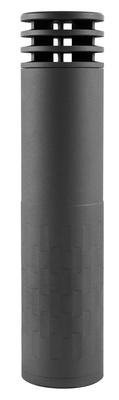 OMEGA SUPPRESSOR,  7.75IN,  .300