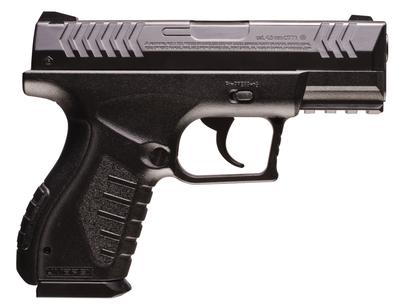 XBG BB PISTOL 177CAL CO2 410FPS
