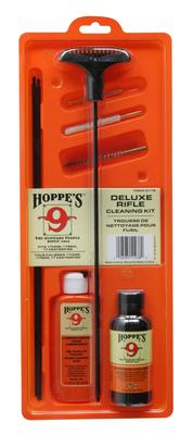 HOP .17-.204 CAL CLEANING KIT