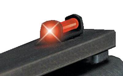 Truglo TG947UG Long Bead Universal Shotgun Remington Fiber Optic Green Black