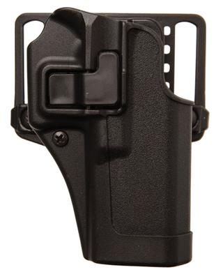 SERPA HOLSTER RH SPRINGFIELD XDS