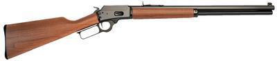 1894 COWBOY 45LC