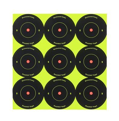 SHOOT-N-SEE AR5-12