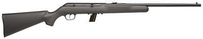 Savage 40001 64 F Semi-Automatic 22 Long Rifle 21