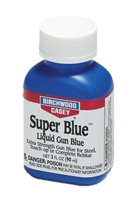 SUPER BLU LIQUID 3OZ