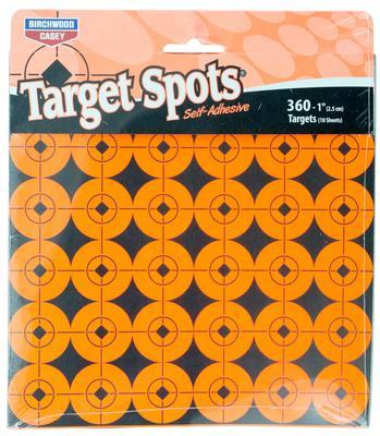 TGT SPT 6 12 SHEET PACK