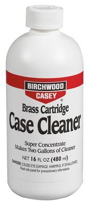CASE CLEAN CONC 16OZ
