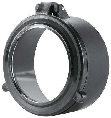 Butler Creek 70205 Blizzard See Thru Scope Cover Size 5
