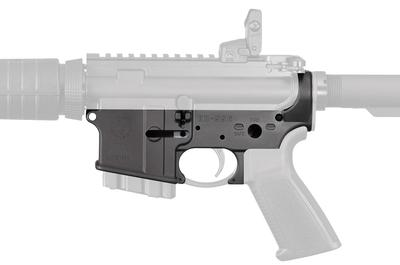 AR556 STRIPPED LOWER RECEIVER