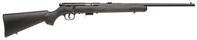 Savage 26700 Mark II F Bolt 22 Long Rifle 21