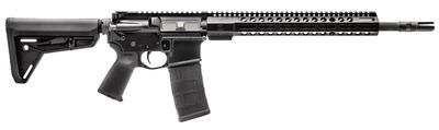 FN15 TAC CARBINE, MLOK, NO SIGHTS 5.56MM
