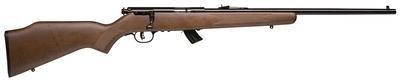 Savage 20700 Mark II G Bolt 22 Long Rifle 21