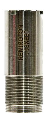Remington 19607 Rem Choke Tube 12 GA Skeet Stainless