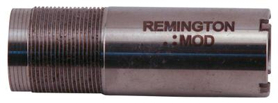 Remington 19158 Rem Choke Tube 20 GA Modified Stainless