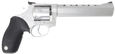 M17 TRKR 17HMR 6.5 AS 7