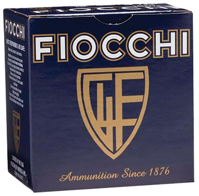Fiocchi 410HV6 High Velocity Shotshell 410 Gauge 3