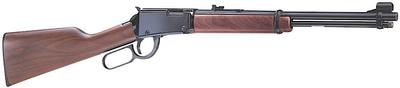 LEVER ACTION 22LR 18IN