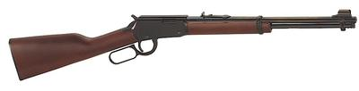 YOUTH LEVER 22LR
