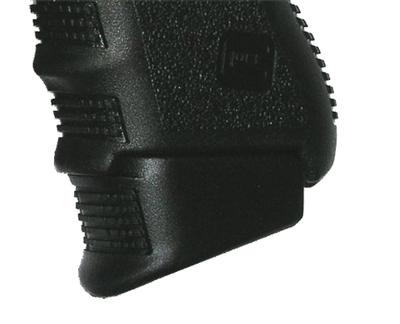 GLOCK SUB-COMP. PLUS EXTENSION - XL
