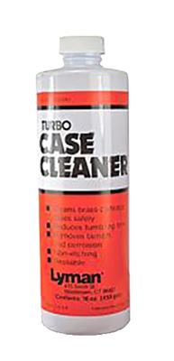 LYM TURBO CASE CLEANER