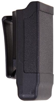 Blackhawk 410500PBK  Single Fits up to 2.25