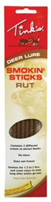TINKS W6106 SMOKIN STICK RUT