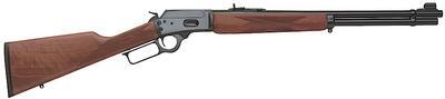 Marlin 70400 1894 Lever 44 Remington Magnum 20