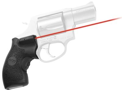 TAURUS SMALL FRAME RED LASER