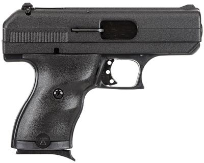 C-9 POLY      9MM