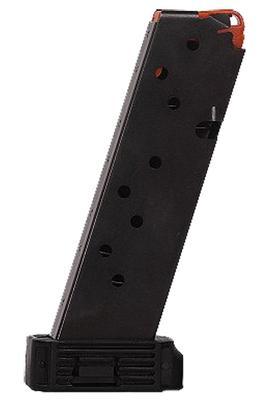 Hi-Point CLP45P Hi-Point JCP 40 45 Automatic Colt Pistol (ACP) 9 rd Black