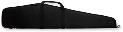 ECONOMY CASE 44 INCH SCOPED BLACK
