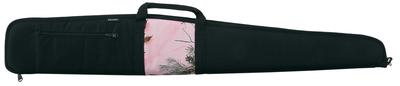 52` SHOTGUN CASE WITH CAMO PANEL MAX4