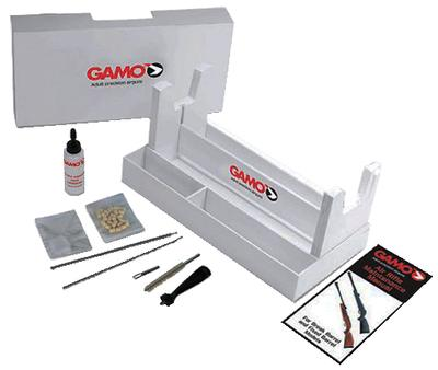 GAMO 621245854 MAINTENANCE