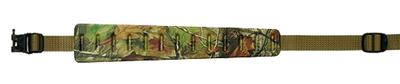 CLAW SLING REALTREE APG