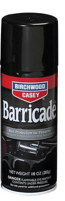 BPA10 BARR RUST PROT 10OZ.