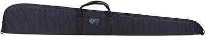 BLACKHAWK SPORTSTER 52` SHOTGUN CASE