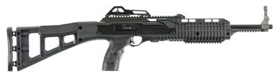 Hi-Point 995TS 995TS Carbine 9mm Semi-Automatic 9mm 16.5