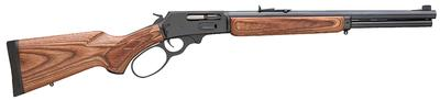 Marlin 70456 1895 Guide Big Loop Lever 45-70 Government 18.5
