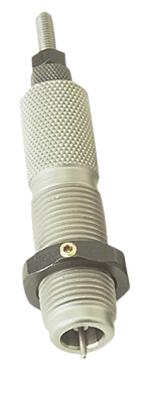 RCBS 15530 Neck Sizer Die Set 308 Winchester/7.62 NATO