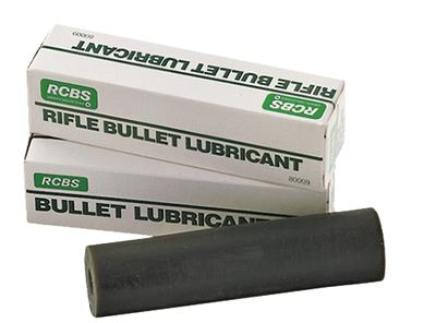 BULLET LUBRICANT