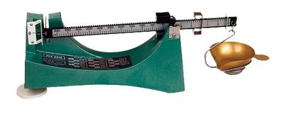 505 RELOADING SCALE