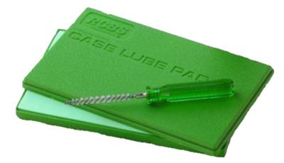 CASE LUBE PAD