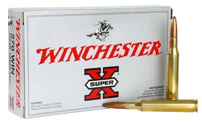 270WIN 130G PP SUPER-X
