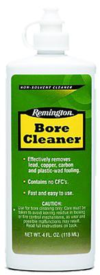 BORE CLEANER 4OZ