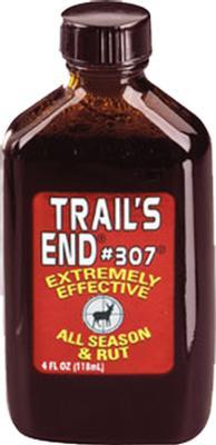 TRAIL`S END #307  1 OZ BOTTLE SCENT