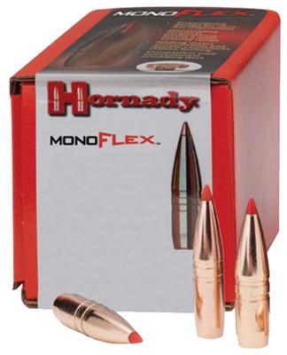 45-70 BULLET 250GR MONOFLEX