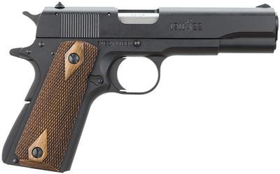 1911-22 22LR 4.25