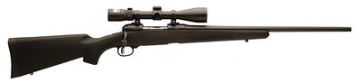 M-11 22-250 REM TROPHY HUNTER XP