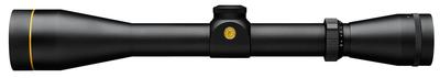 VX-2 SCOPE 3-9X40 MATTE DUPLEX