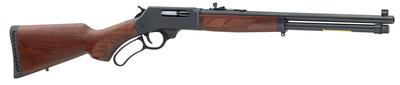 HENRY 45/70 18IN LEVER ACTION RIFLE